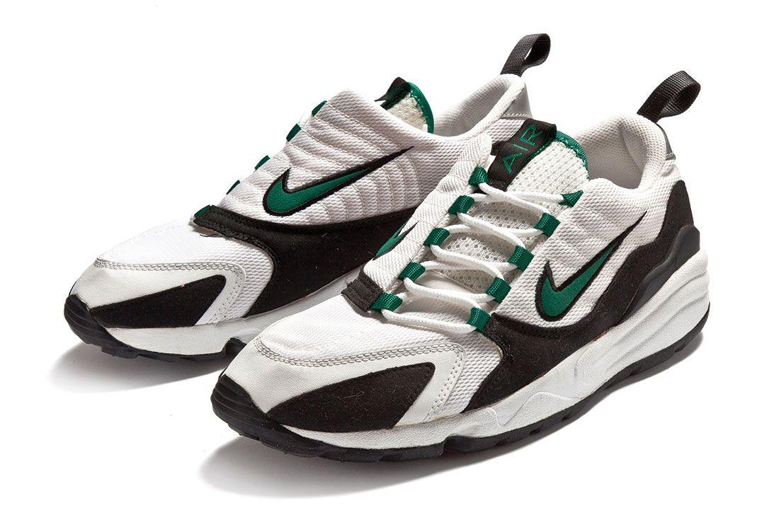 Nike Air Stasis 1