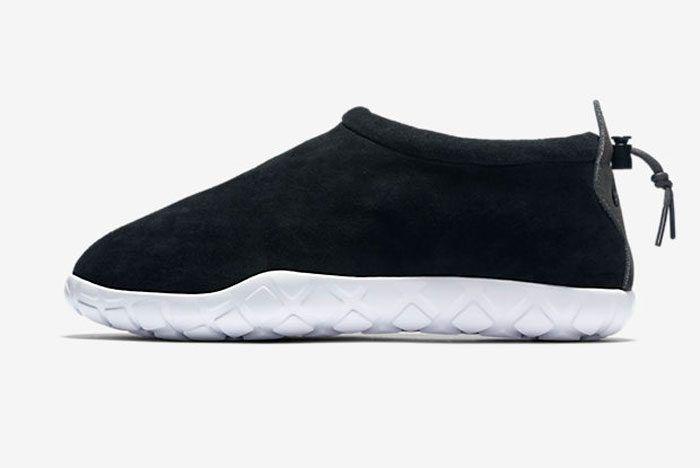 Air Moc Ultra Shoe
