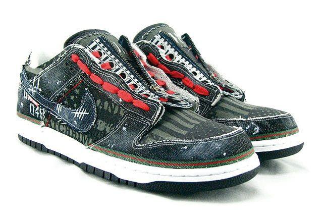 Sbtg Royale Fam Nike Prison Blues 3 1