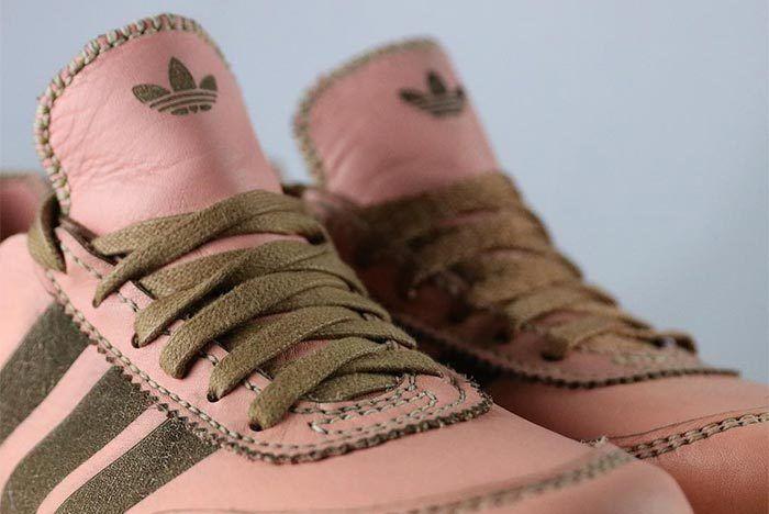 Adidas I 5923 Argo Concepts 2