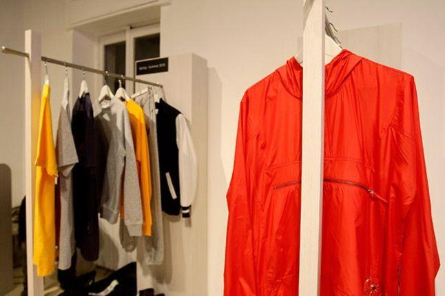 Adidas O By O David Beckham James Bond 10 Corso Como 9 1