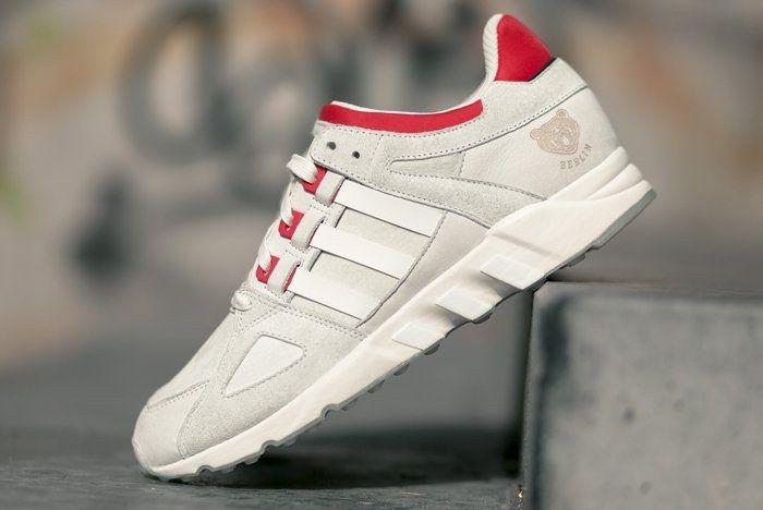 Adidas Eqt Guidance Berlin Icke T