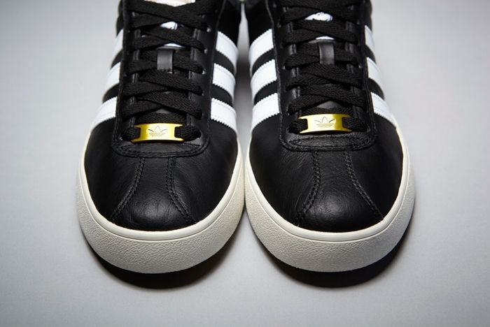 Adidas The Skate Retro Skin Phillips 3