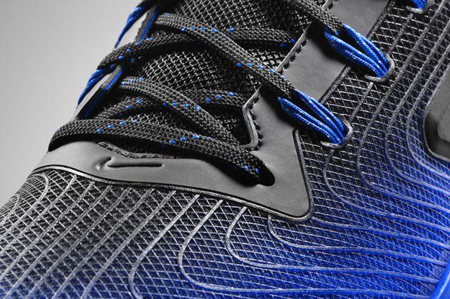 Nike Zoom Field General 7