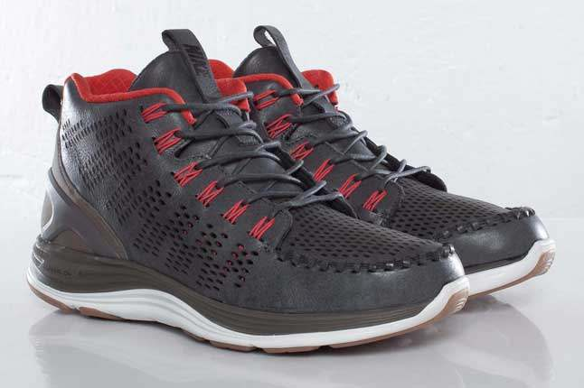 Nike Lunar Chenchukka Qs Outside 1