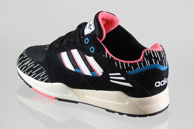 Adidas Tech Super Pink Rain 2
