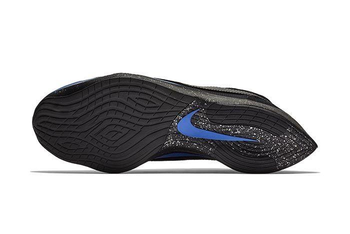 Nike Moonracer New 4