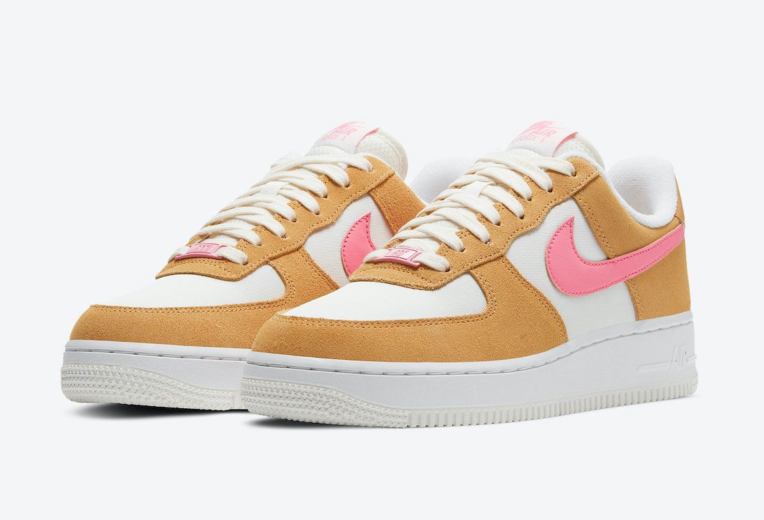 Nike-Air-Force-1-Low-flax