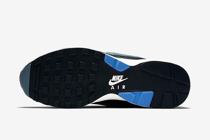 Nike Air Icarus Pack 11