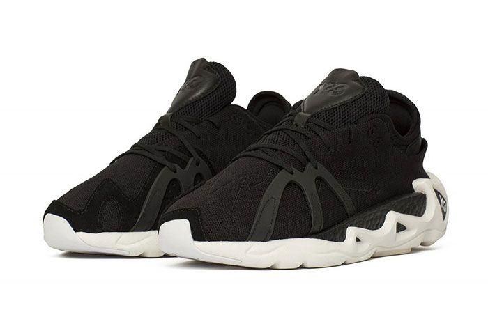 Y 3 Fyw S 97 Black Cloud White Fu9185 Release Info3