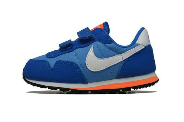 Nike Metro Plus 1