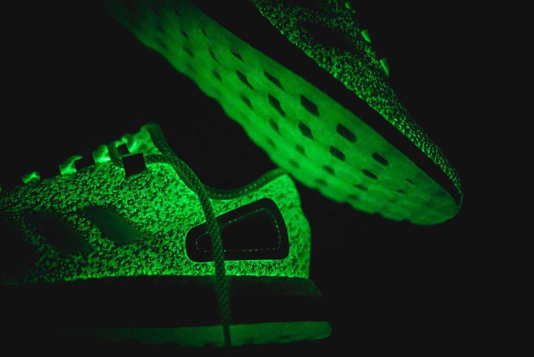 Adidas Wish Sneakerboy Consortium Exchange 6