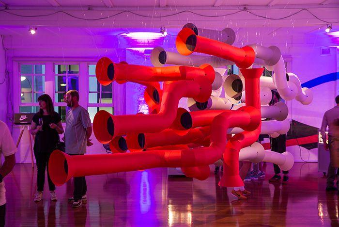 Nike Air Max Lab Sydney Preview 24