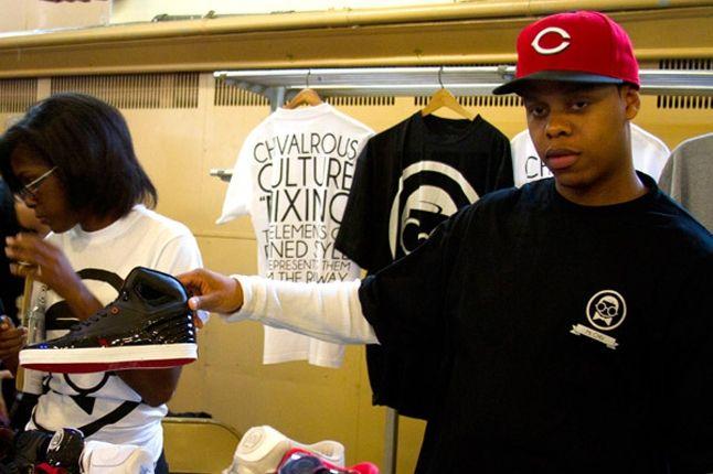 Sneaker Con Oct 16 2010 032 1