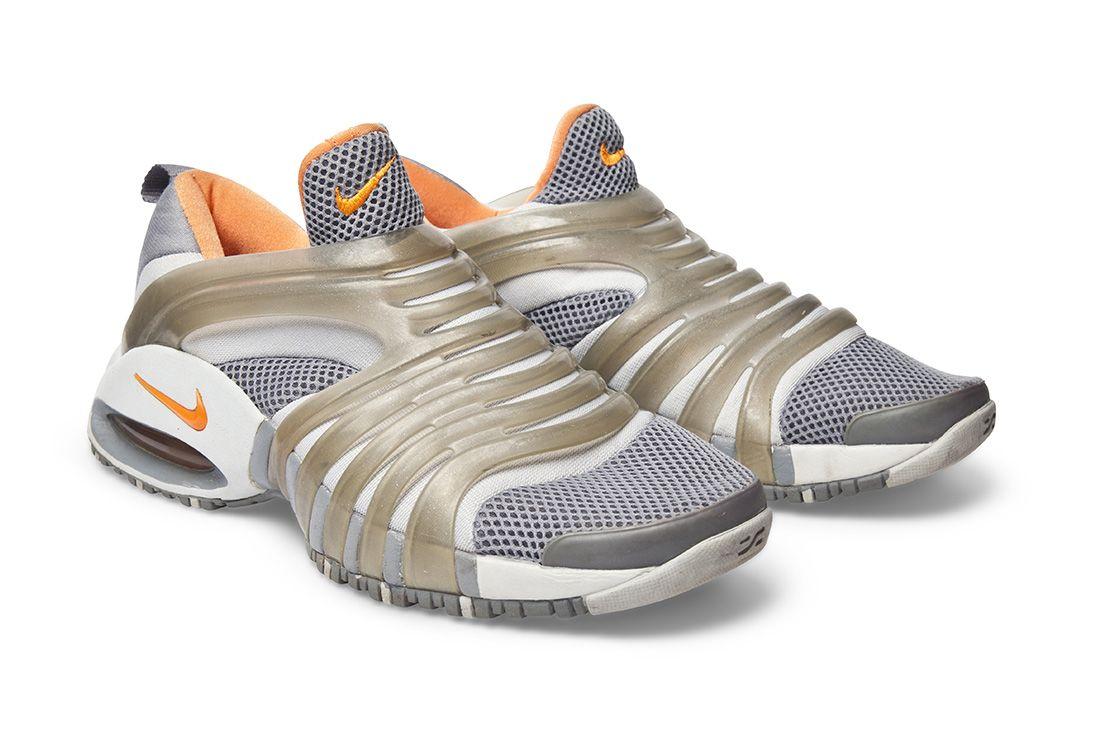 Presto Tremble Nike Presto Early Years Favourites Feature
