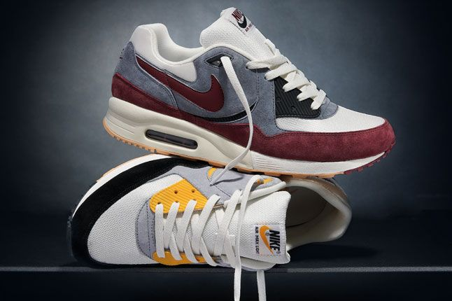 Nike Air Max Light Preview 01 1
