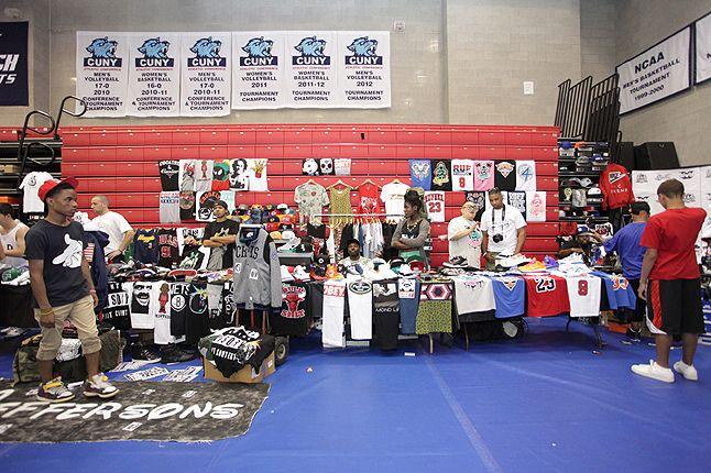 Sneaker Con New York 2012 22 1