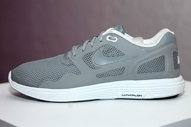 Nike Hyperfuse London Preview 19 1