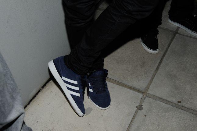 Adidas June 2010 068 1