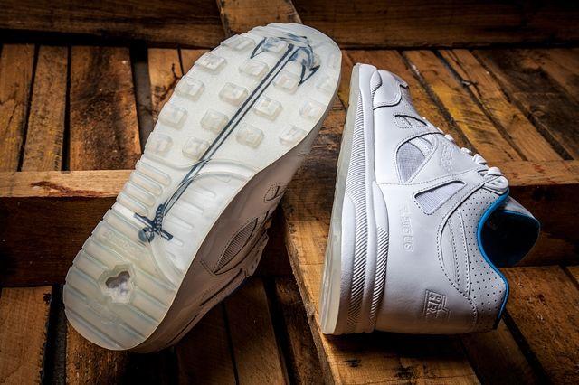 Reebok Ventilator Shoe Gallery 3
