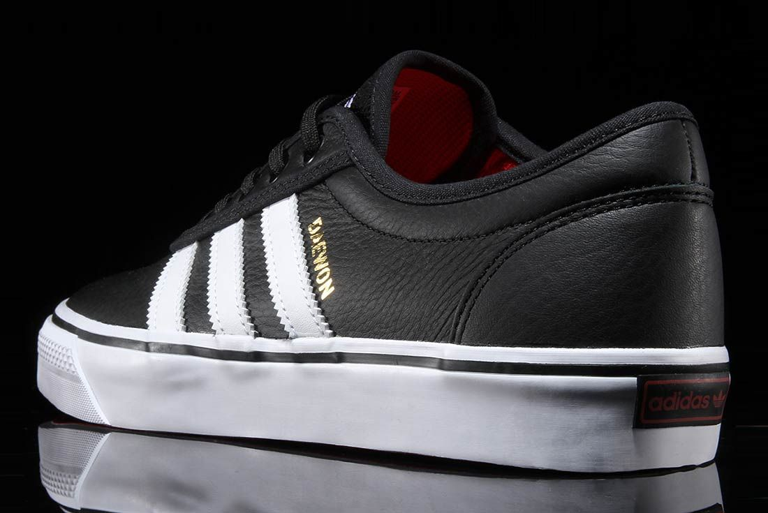 Adidas Adi Ease Daewon Song 5