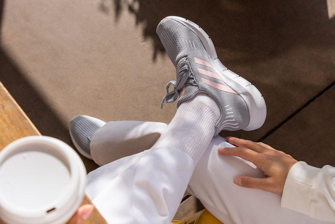 Adidas Swift Run 9 1