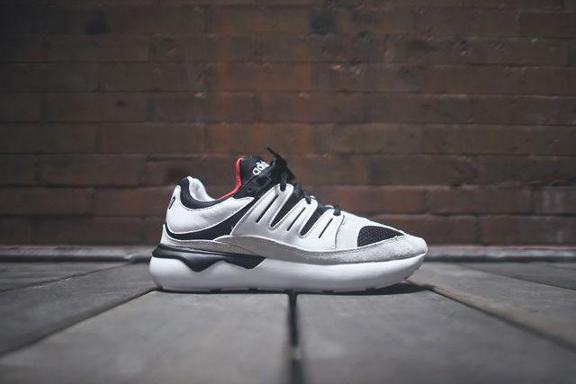 Adidas Tubular 93 Blackwhiteoff White 1