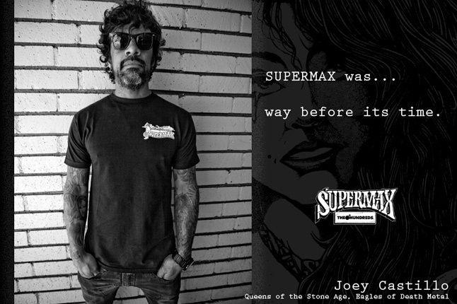 Supermax Thehundreds7 1