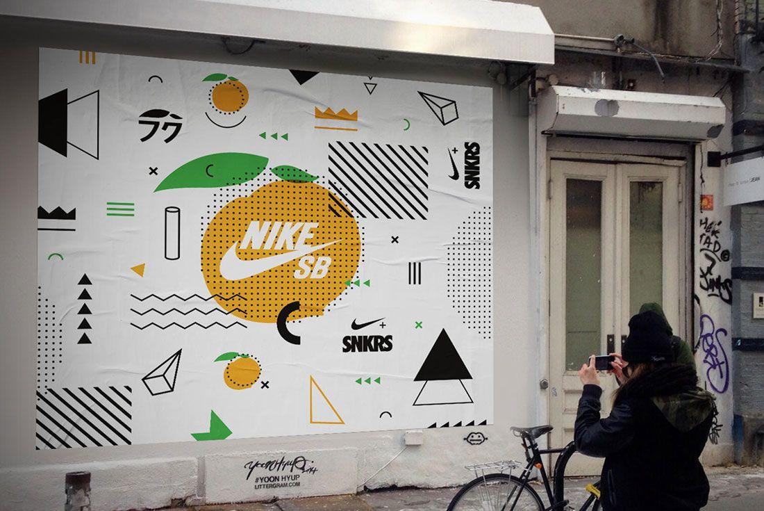 Momofuku x Nike SB Dunk High