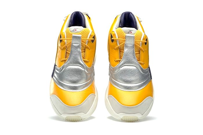 Eric Emanuel Reebok Answer V 5 Track Gold Eh0408 Release Date Top Down