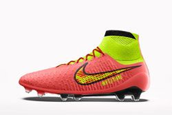 Magista Custom Dp