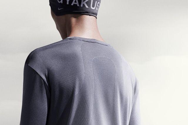 Nike Undercover Gyakusou 2014 Holiday Collection 3