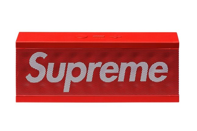 Supreme Fw13 Collection 25