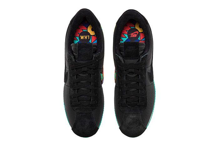 Nike Cortez Latino Heritage Month 5