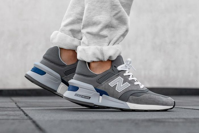 New Balance 997S General Release 1