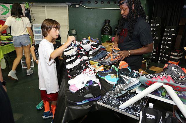 Sneaker Con Miami3