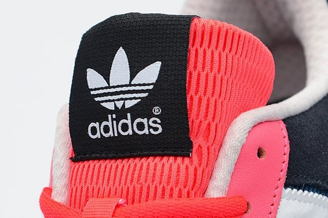 Adidas Zx 850 Feb Releases 22