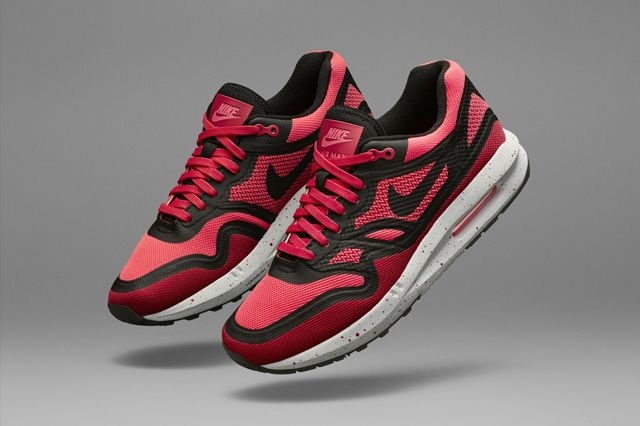 Cool Meet Comfort Nike Breathe Collection Southern Hemispher Exclusive 14