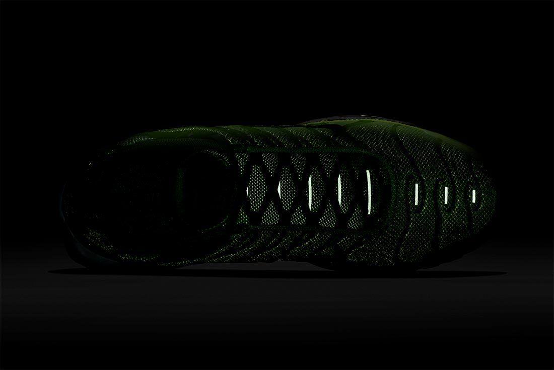 Nike Overbranded Pack 6