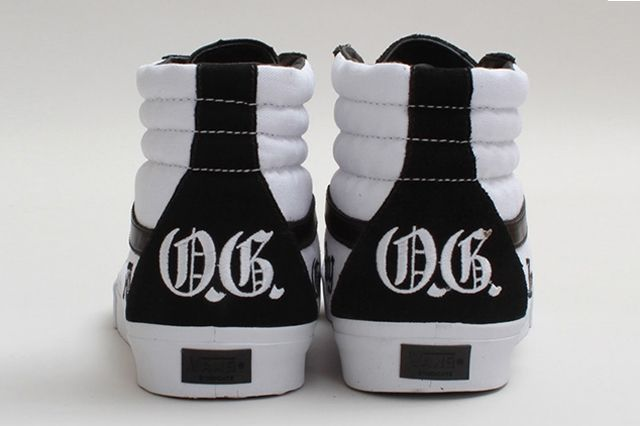 Ice T Vans Rhyme Syndicate Available 5