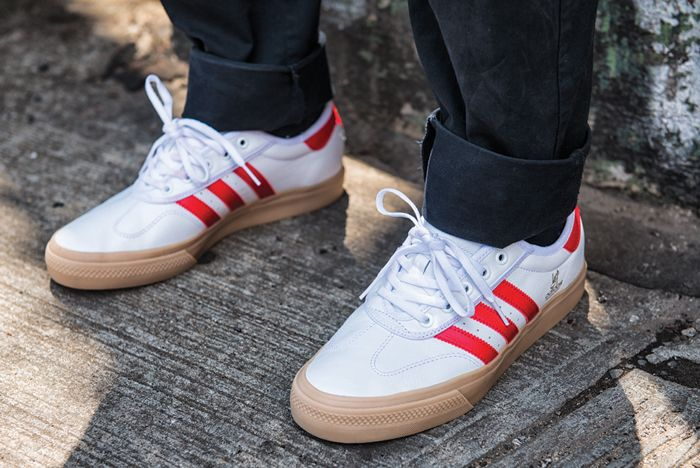 Adidas Adi Ease Universal 10