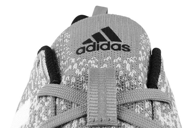 Adidas Adizero Primeknit 2 0 Feb Releases 6