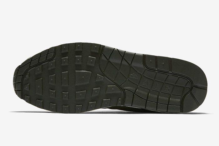 Nike Air Max 1 Sequoia 1