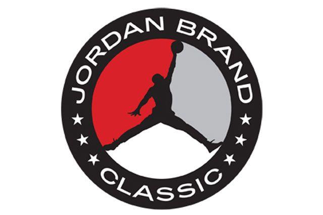 Jordan Future Jordan Brand Classic Feature4