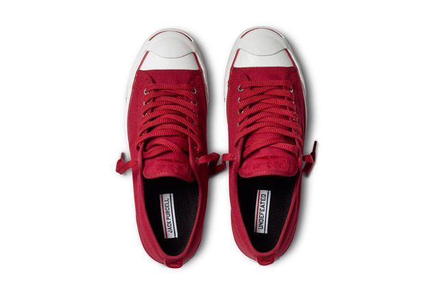 Undftd Converse Jack Purcell Red 02 1