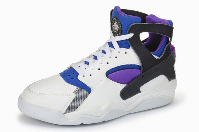 Nike Air Flight Huarache 21 1
