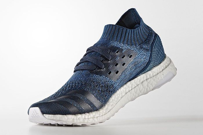 Adidas Parley For The Oceans Ultraboost Uncaged 3