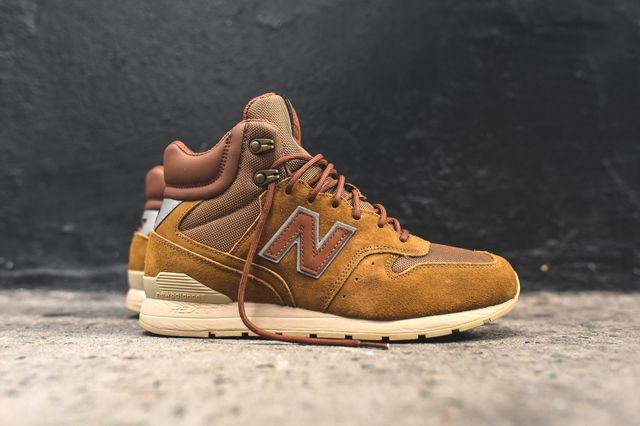 New Balance 696 Mid October Delivery 2