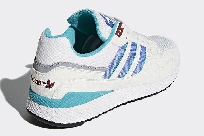 Adidas Ultra Tech Og 2