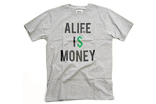 Alife Spring Summer 2011 Preview 23 1